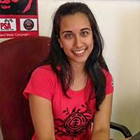 Basheera Surty